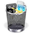 AppCleaner_icon.png