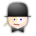 butler_icon.png
