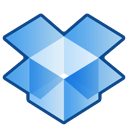 dropbox_icon.png