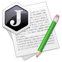 jedit_icon.png