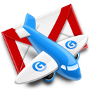mailplane_icon.png