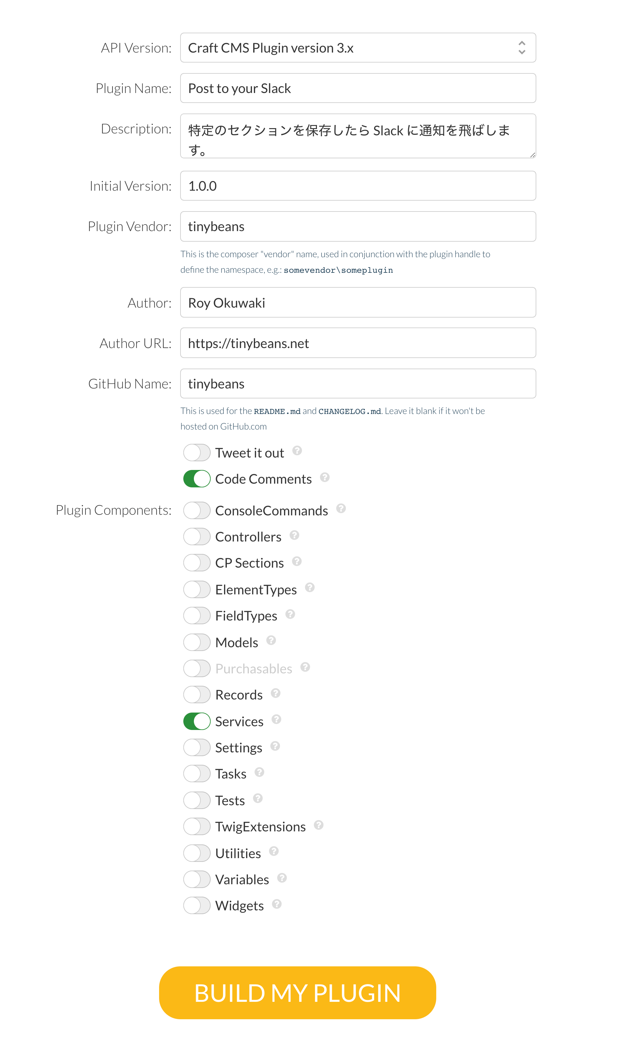 Screencapture pluginfactory io 2020 12 06 12 50 51